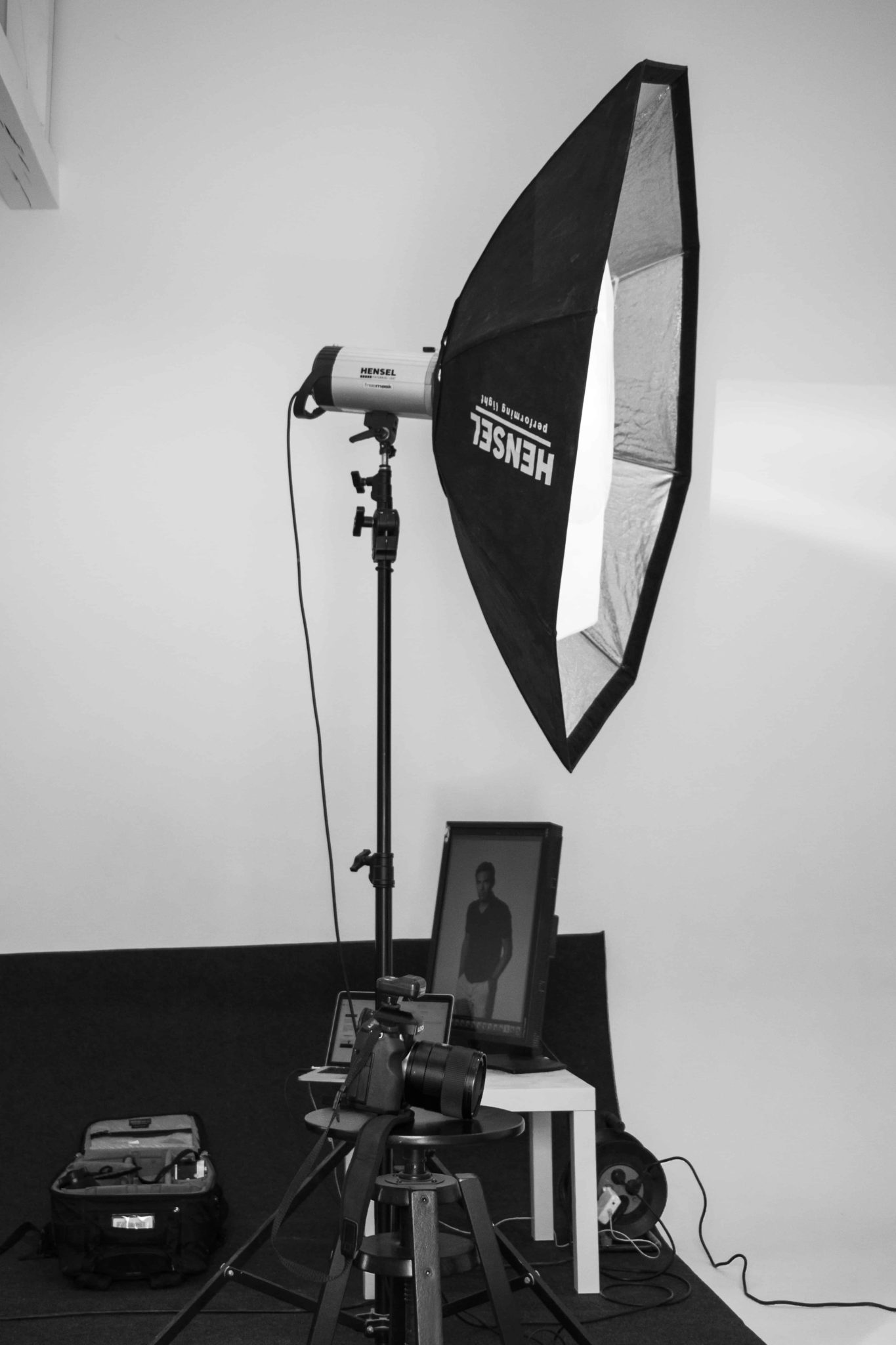 Studio zdjęciowe UNIQUE kraków