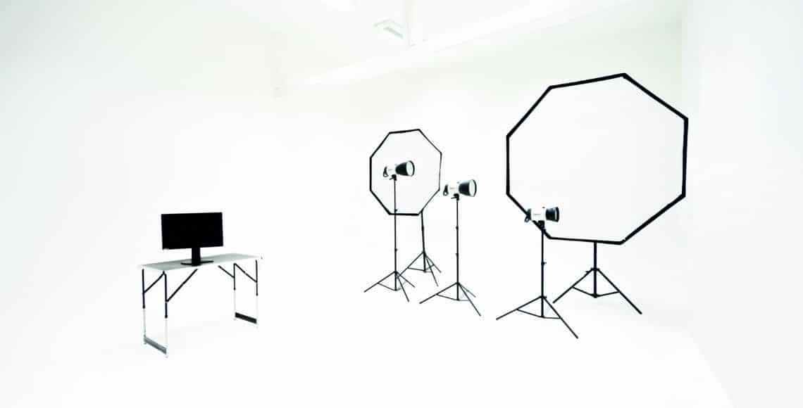 STUDIO UNIQUE studio fotograficzne kraków CYKLOREKLAMA